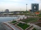 تهران - بوستان منظومه شمسی -