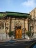 تهران - ساختمان انجمن زرتشتیان تهران -