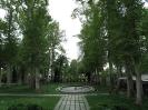 تهران - كاخ و موزه نياوران -