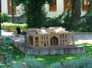 تهران - باغ موزه هنر ایرانی -
