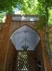 - Tehran Persian Garden_1