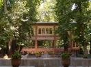 - Tehran Persian Garden_3