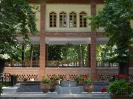 - Tehran Persian Garden_4