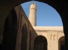 فهرج - مسجد تاریخی فهرج -