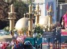 مهریز - حسینیه بغداد آباد _3