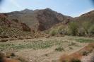 ندوشن - غار نباتی -