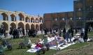 یزد - میدان امیر چخماق -