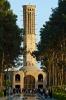یزد - باغ دولت آباد -