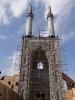یزد - مسجد جامع -