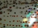 یزد - موزه سکه حیدر زاده -