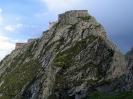 كليبر - قلعه بابك -