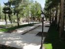 اسفراین - پارک ملت _1