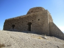 روستای اسپاخو - معبد اسپاخو -