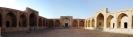 بجستان - کاروانسرای یونسی -