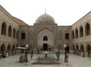مشهد - مقبره پیر پالان دوز -