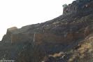 فردوس - کوه قلعه فردوس -