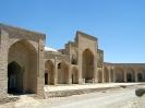 فردوس - مدرسه علمیه علیا -