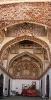 قاین - مسجد جامع قاین -