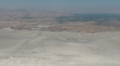 ارومیه - دریاچه ارومیه -