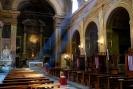 رم-کلیسا سانتا ماریا