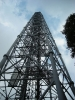 میلان - برج برانکا