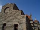 فلورانس - کلیسای سن لورنز