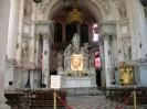 ونیز - کلیسا Salute