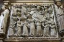 میلان - کلیسا Sant Eustorgio