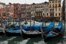 ونیز - Grand Canal