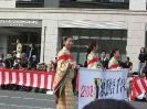 کیوتو - جشنواره جیدای ماتسوری