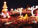 توکیو - دیسنی لند (Disneyland)