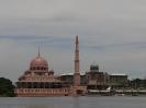 مالزی - پوتراجایا -