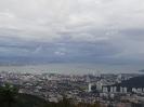 تپه پنانگ - _11