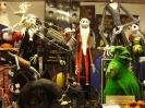 پنانگ - موزه اسباب بازی