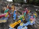 مجموعه معبد غارهای چین سو -
