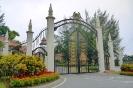 پوتراجایا - کاخ ملاواتی (Istana melawati)