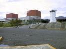 آلتو - ایستگاه برق هسته ای لاگونا