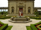 Mexico City - پارک و قلعه Chapultepec