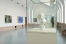 روتردام - موزه بویمانز فان بونینگن