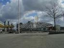 روتردام - ایستگاه راه آهن روتردام بلاک