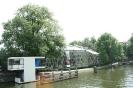 آمستردام - باغ گیاه شناسی Hortus Botanicus