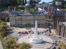 آمستردام - میدان سد (Dam Square)