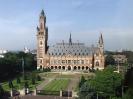 لاهه - کاخ صلح (Peace Palace)