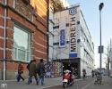 آمستردام - موزه شهر (Stedelijk Museum)