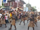 کاليبو-جشن ati atihan