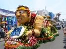 داوائو - جشنواره کاداياوان