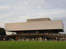 مانيل - مرکز فرهنگي فيليپين (CCP)