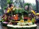 باگيو - جشن سالانه Panagbenga