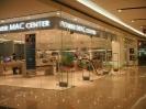 فيليپين - مرکز خريد SM City