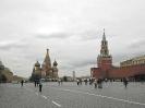 مسکو-میدان سرخ(Red Square)